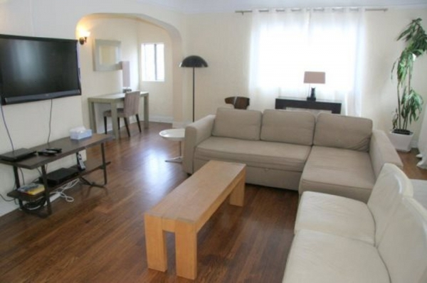 los angeles vacation rental studio wifi apartment rentals in los