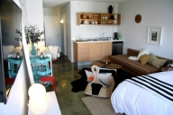 Cities Reference Appartement image #102cLosAngeles