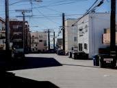 Cities Reference Apartamento Foto #105dLosAngeles