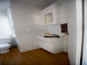 Cities Reference Appartement image #105eLosAngeles