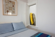 Cities Reference Appartement image #105fLosAngeles