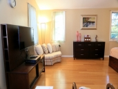 Cities Reference Appartement image #105hLosAngeles
