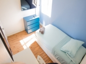 Cities Reference Appartement image #106fLosAngeles