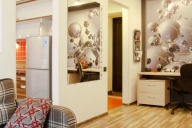 Cities Reference Appartement image #100LVI