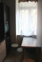 Cities Reference Appartement image #102mLviv
