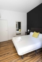 Cities Reference Appartement image #100hMadrid