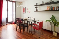 Cities Reference Appartement image #106MR