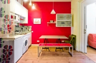 Cities Reference Appartement image #107MR