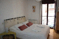 Madrid, Espagne Appartement #110MR