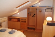 Cities Reference Appartement image #110MRe