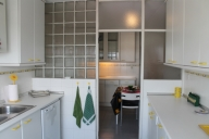 Cities Reference Appartement image #110MRf