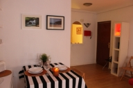 Cities Reference Appartement image #110MRg