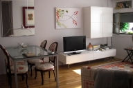 Cities Reference Appartement image #110Mrd