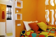 Cities Reference Appartement image #114MR