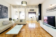 Cities Reference Appartement image #117bMR