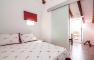 Cities Reference Apartment picture #177dMadrid