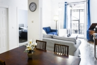 Cities Reference Appartement image #178Madrid