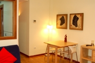 Cities Reference Appartement image #SOF253MR