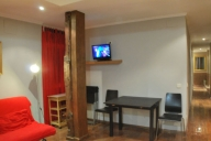 Cities Reference Appartement image #SOF313MR