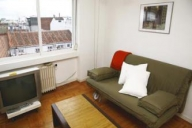 Cities Reference Appartement image #SOF386MR