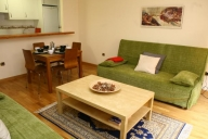 Cities Reference Appartement image #SOF386gMR