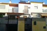 Mairena del Aljarafe Vacation Apartment Rentals, #Pen-SOF302MAI: 4 quarto, 4 Chuveiro, pessoas 1