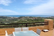 Malaga Vacation Apartment Rentals, #100MALR: 3 camera, 2 bagno, Posti letto 6