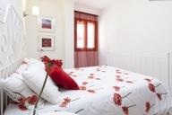 Villas Reference Apartamento fotografia #102MAL