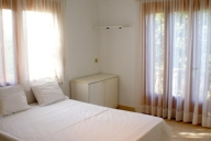 Mallorca Vacation Apartment Rentals, #SOF131MALL: 5 dormitorio, 0 Bano, huèspedes 12