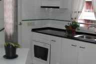 Mallorca Vacation Apartment Rentals, #SOF132MALL: 1 dormitorio, 1 Bano, huèspedes 3