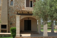 Mallorca Vacation Apartment Rentals, #SOF134bMALL: 3 bedroom, 1 bath, sleeps 6