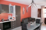 Malta Vacation Apartment Rentals, #100bMalta: 1 slaapkamer, 1 bad, Slaapplekken 4