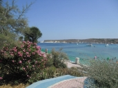 Malta Vacation Apartment Rentals, #101bMalta: 3 slaapkamer, 2 bad, Slaapplekken 5