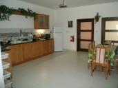 Villas Reference Appartement foto #101bMalta
