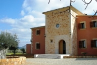 Manacor Vacation Apartment Rentals, #130BRf: 6 bedroom, 3 bath, sleeps 12