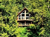 Maple Falls Vacation Apartment Rentals, #100MapleFalls: 3 Schlafzimmer, 3 Bad, platz 10
