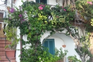 Maratea Vacation Apartment Rentals, #100MARA: 2 bedroom, 2 bath, sleeps 6