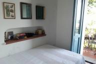 Villas Reference Apartament zdjecie #100MARA