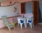 Villas Reference Apartment picture #100Maratea