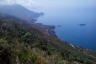 Maratea Vacation Apartment Rentals, #102Maratea: 2 camera, 1 bagno, Posti letto 4