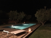 Marrakech Vacation Apartment Rentals, #100Marrakesh: 4 slaapkamer, 4 bad, Slaapplekken 6