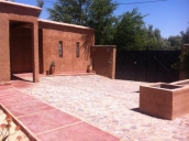 Villas Reference Apartament Fotografie #100Marrakesh