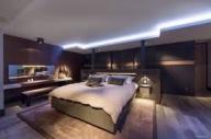 Villas Reference Apartment picture #101Marrakech
