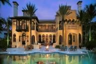 Marrakech, Morocco Apartment #101Marrakech