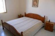 Marsala Vacation Apartment Rentals, #101Marsala: 2 Schlafzimmer, 1 Bad, platz 5