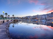 Cities Reference Appartement foto #100Marsaskala
