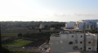 Cities Reference Appartement foto #100aMalta