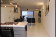 Marsaskala Vacation Apartment Rentals, #100bMarsaskala: 2 slaapkamer, 2 bad, Slaapplekken 6