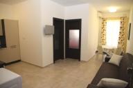 Marsaskala Vacation Apartment Rentals, #101Marsaskala: 1 slaapkamer, 1 bad, Slaapplekken 4