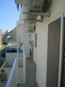 Villas Reference Appartement foto #101aaMalta